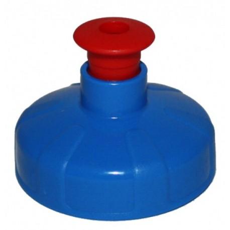 Sportdeckel für Tritan Trinkflasche