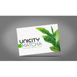Matcha Focus Einzelbeutel (Versand gratis- bis max. 6 Beutel)