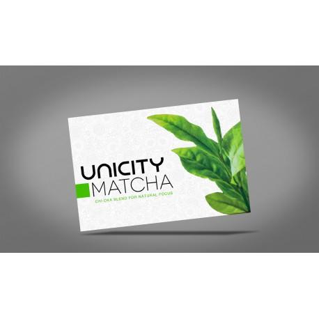 Matcha Focus Einzelbeutel (max.3 Beutel bestellbar - Versand gratis)