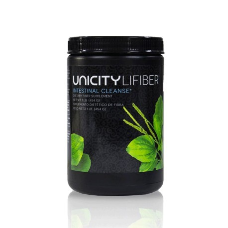 LIFIBRE -by Unicity