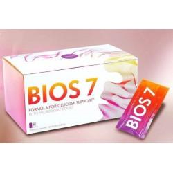 BIOS 7 by UNICITY