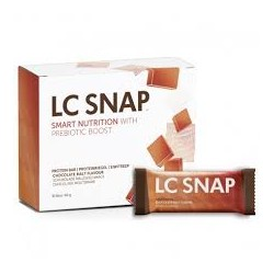UNICITY-LC-SNAP-CHOCOLATE-MALT