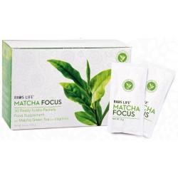 Matcha Focus (30 Sachets)